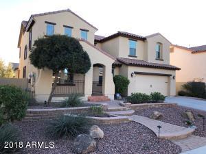 14097 W DAHLIA Drive, Surprise, AZ 85379
