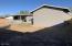 19408 N 13TH Avenue, Phoenix, AZ 85027