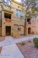240 W JUNIPER Avenue, 1022, Gilbert, AZ 85233