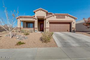 23804 W MOHAVE Street, Buckeye, AZ 85326