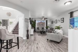 16514 N 71ST Avenue, Peoria, AZ 85382