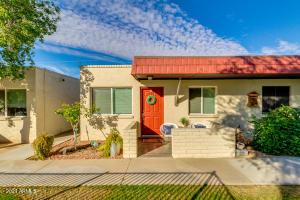 3626 N 37TH Street, 8, Phoenix, AZ 85018