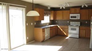 27990 N CRYSTAL Lane, San Tan Valley, AZ 85143
