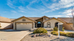 8189 E LAVENDER Drive, Gold Canyon, AZ 85118