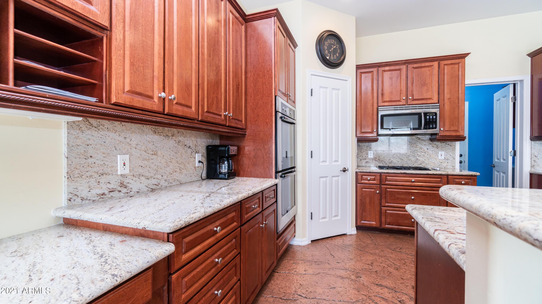 9215 MCLELLAN Road, Mesa, Arizona 85207, 4 Bedrooms Bedrooms, ,3 BathroomsBathrooms,Residential,For Sale,MCLELLAN,6178416