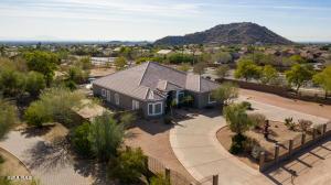 9215 E MCLELLAN Road, Mesa, AZ 85207