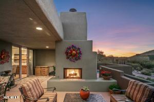 9951 E Graythorn Drive, 43, Scottsdale, AZ 85262