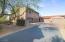 20704 N 90th Place, 1010, Scottsdale, AZ 85255