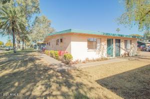 1029 S MARIANA Street, 3, Tempe, AZ 85281