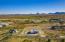 3955 BLACK MOUNTAIN Road, Wickenburg, AZ 85390