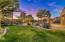 5336 S FAIRCHILD Lane, Chandler, AZ 85249