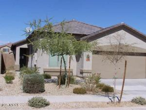 15454 W MADISON Street, Goodyear, AZ 85338