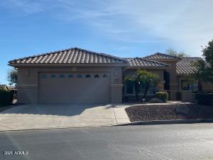 14861 W ROBSON Circle S, Goodyear, AZ 85395