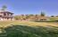6809 N TATUM Boulevard, Paradise Valley, AZ 85253