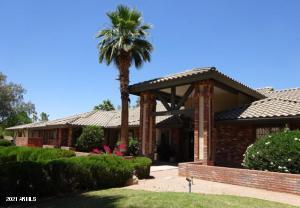 11529 N 99TH Street, Scottsdale, AZ 85260