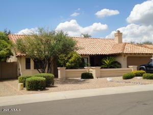 6073 E WALTANN Lane, Scottsdale, AZ 85254