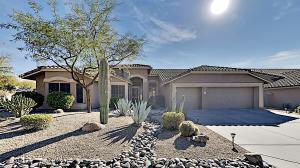 5019 E ARMOR Street, Cave Creek, AZ 85331