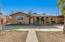 621 W 2ND Place, Mesa, AZ 85201