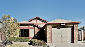 3261 N ASH Circle, Chandler, AZ 85224