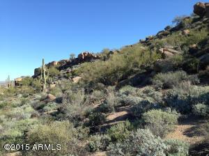 27915 N 103RD Place, 149, Scottsdale, AZ 85262