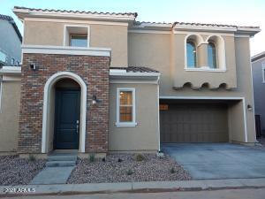 1102 E NEWLAND Drive, Chandler, AZ 85286