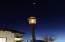 3223 E Huber Circle, Mesa, AZ 85213