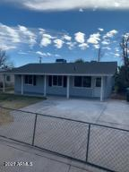 2547 W Augusta Avenue, Phoenix, AZ 85051