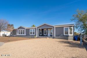 20825 N 39TH Avenue, Glendale, AZ 85308