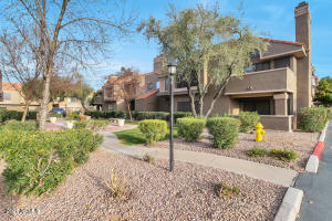 5122 E SHEA Boulevard, 2023, Scottsdale, AZ 85254