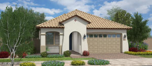 23143 E Thornton Road, Queen Creek, AZ 85142