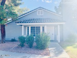 860 N MCQUEEN Road, 1075, Chandler, AZ 85225