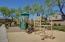 2725 E MINE CREEK Road, 1003, Phoenix, AZ 85024