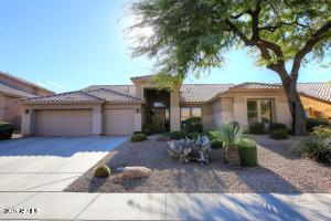4853 E JUANA Court, Cave Creek, AZ 85331