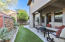 18650 N THOMPSON PEAK Parkway, 1028, Scottsdale, AZ 85255