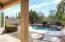 4853 E JUANA Court, Cave Creek, AZ 85331