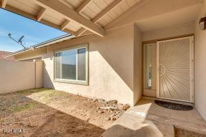 1024 W ISLETA Avenue, Mesa, AZ 85210