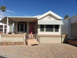 2359 S Pomo Avenue, Apache Junction, AZ 85119
