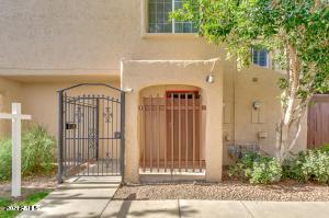 1023 E NORTHERN Avenue, Phoenix, AZ 85020