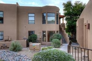 13013 N Panorama Drive, 108, Fountain Hills, AZ 85268