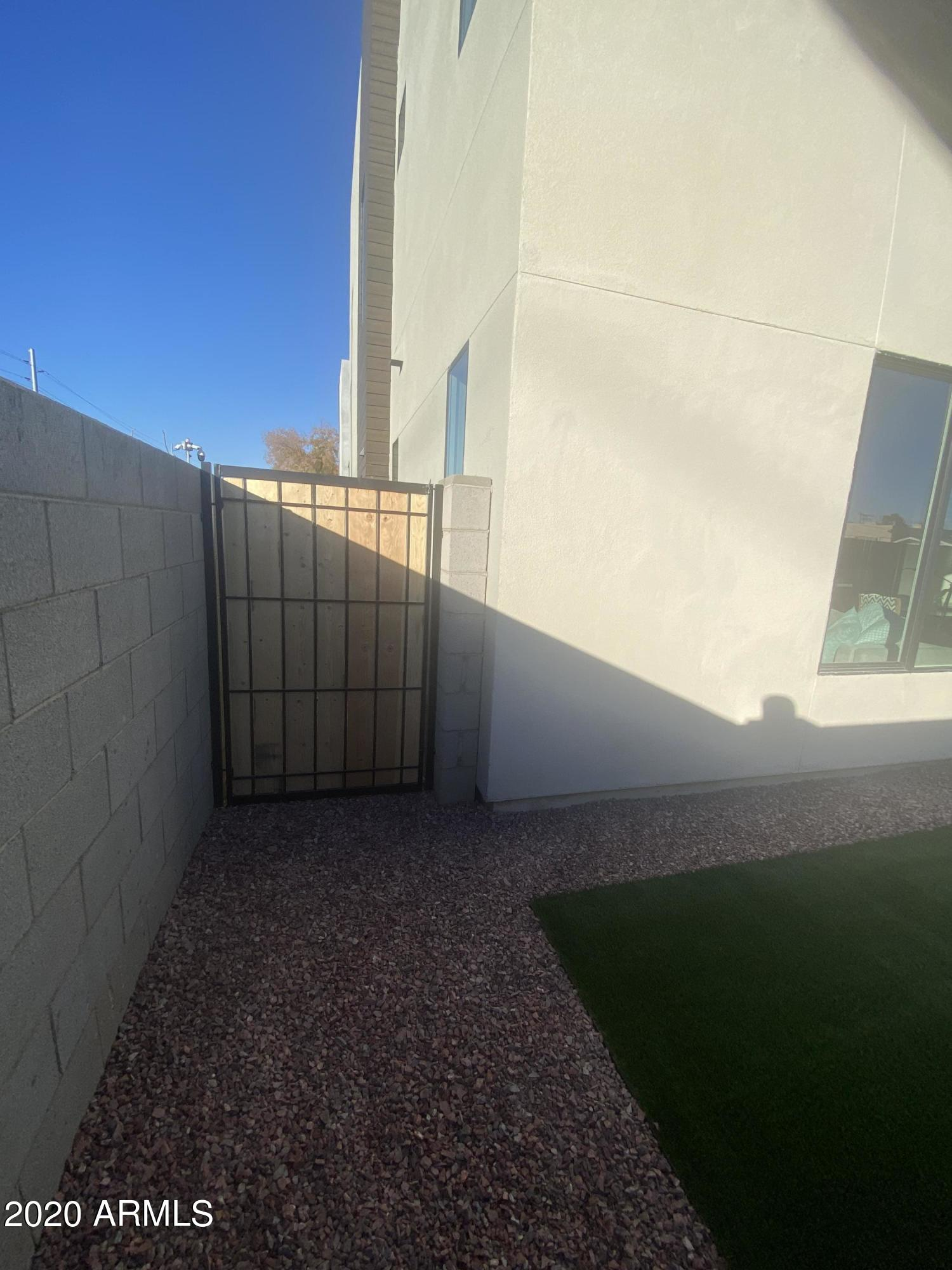 6301 12th Street, Phoenix, Arizona 85016, 3 Bedrooms Bedrooms, ,2.5 BathroomsBathrooms,Residential,For Sale,12th,6182784