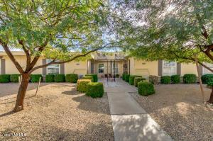 10613 W GRANADA Drive, Sun City, AZ 85373