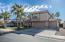 3357 E DERRINGER Way, Gilbert, AZ 85297