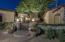 9290 E THOMPSON PEAK Parkway, 404, Scottsdale, AZ 85255