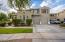 2704 S HANSEN Drive, Gilbert, AZ 85295