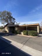 14801 N 25TH Drive, 12, Phoenix, AZ 85023