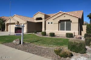 9634 E IRWIN Avenue, Mesa, AZ 85209