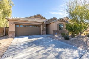 23127 N 40TH Way, Phoenix, AZ 85050