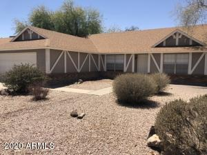 3643 W FAIRVIEW Lane, Chandler, AZ 85226