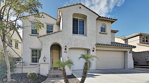 5227 W DESPERADO Way, Phoenix, AZ 85083