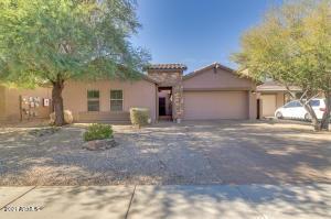 34084 N SANDSTONE Drive, San Tan Valley, AZ 85143